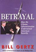 betrayal.jpg