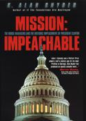 mission_impeachable.jpg