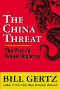 the_china_threat.jpg